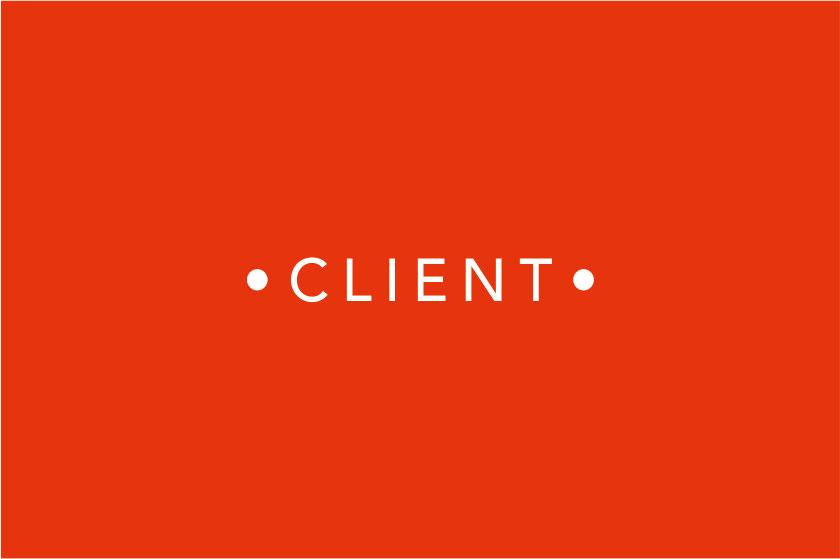 pp-client