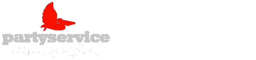 exhibition logo PP